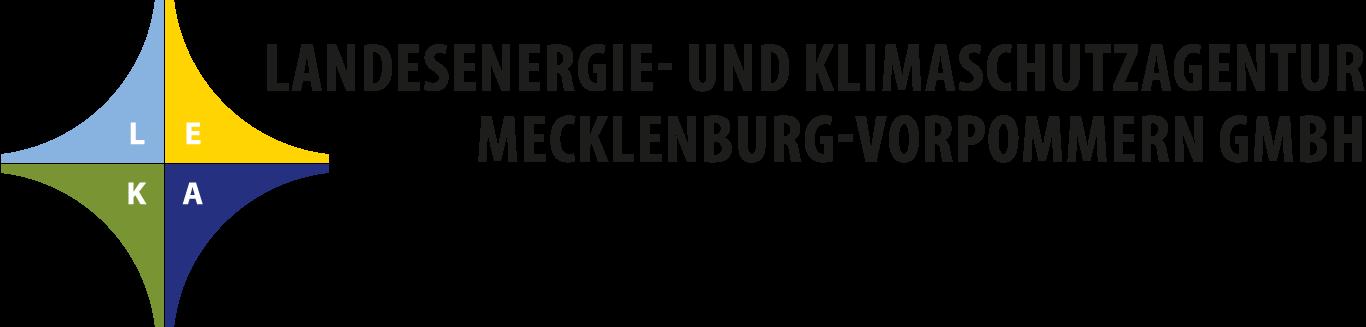 Landesenergie- und Klimaschutzagentur Mecklenburg-Vorpommern GmbH