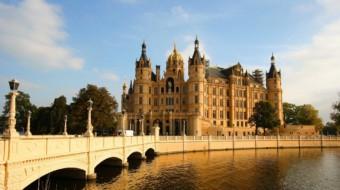 Büro in Schwerin neu eröffnet