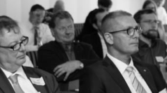 21. Internationale Solarkonferenz Mecklenburg-Vorpommern