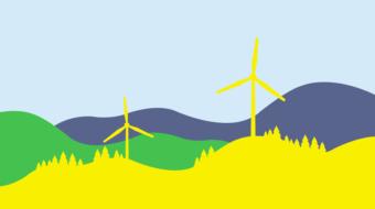 WETTBEWERB: KlimaSichten – Mit Weitblick in die Zukunft
