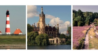 5. Regionalkonferenz des Bundes und der norddeutschen Länder
