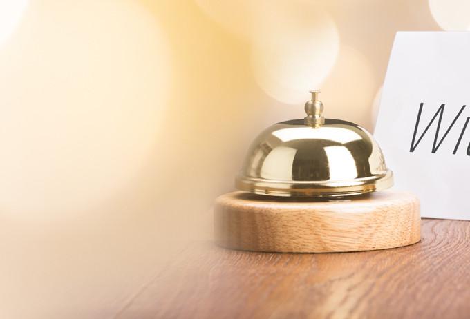 GastRo 2019 – MVeffizient berät Sie direkt an Ihrem Messestand!