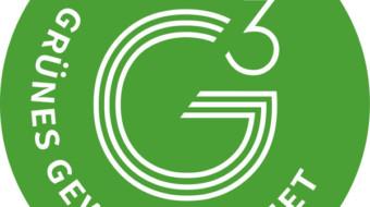 "Landesdialog ""Grüne Gewerbegebiete in M-V"""
