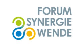 Fachtagung Forum Synergiewende
