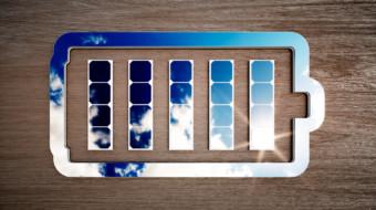 Erneuerbare Energien: Wohin mit zu viel Strom?