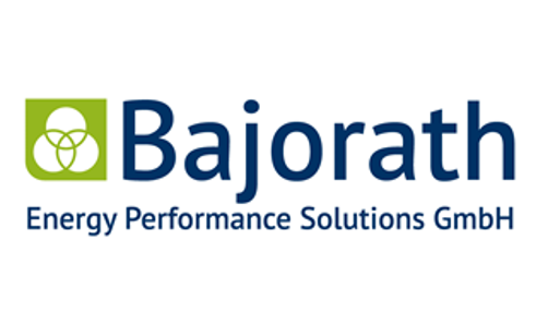 Bajorath Energy Performance Solutions GmbH