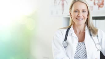 Mehr Effizienz in der Gesundheitsbranche: KGMV unterstützt Kampagne MVeffizient