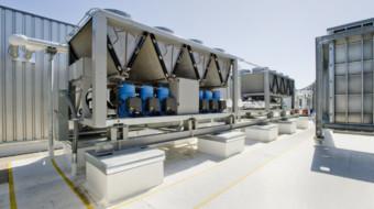 Geothermie – Wärmegewinnung in der Zukunft