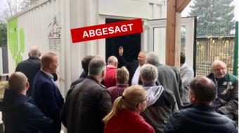"""ABGESAGT: 2. Experten-Workshop """"Firmenenergie"""""""