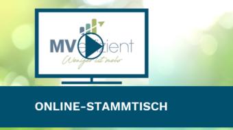 Online-Stammtisch: E-Mobilität im Unternehmen