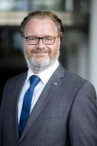 Thomas Tweer