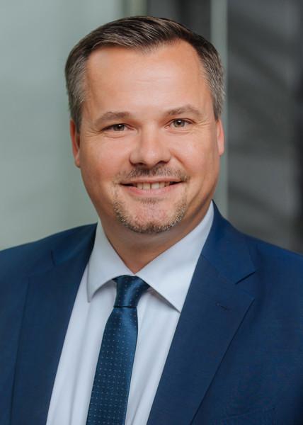 Sven Olsen