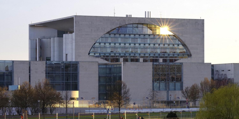 Bundesweite Photovoltaik-Pflicht und 150 Gigawatt Photovoltaik bis 2030