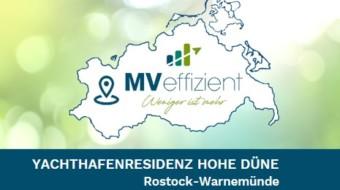 4. Norddeutscher Ernährungsgipfel 2021