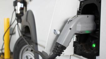 Bund fördert klimafreundliche Nutzfahrzeuge und Ladeinfrastruktur mit 6,6 Milliarden Euro