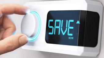 Kosten- und CO2-Einsparung durch gezielte Maßnahmen